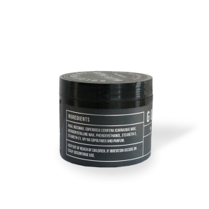 GOLDFINGERS MATTE PASTE (100ML, 3.5OZ)
